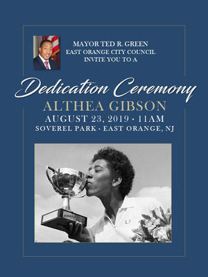 Althea Gibson save the date.jpg