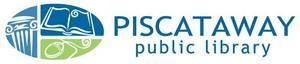 Carousel_image_fd2f530f9a77cd8fdb6f_piscataway_public_library_jpeg
