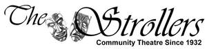 Strollers Logo.jpg