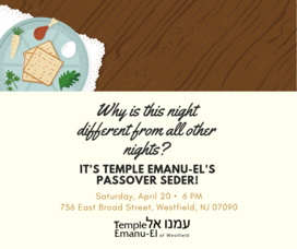 Passover at Temple Emanu-El.png