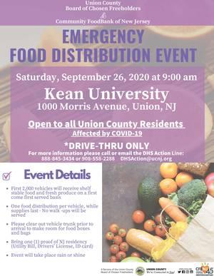 Food Distribution 2020 Sept 26updatedeng.jpg