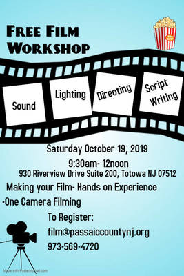 Film Workshop Flyer.jpg