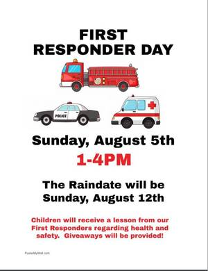 Carousel image fdee8bc74b0fc524d823 first responder day