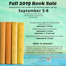 Fall 2019 Book Sale.png