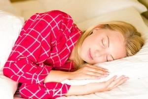 Carousel_image_fe0c7aa6d2f95c44a120_38d9a856ac384536446f_sleepingwoman