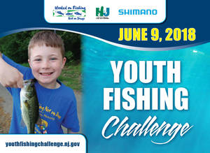 Carousel_image_fe10c2e495ec5bf98513_youth_fishing_challenge