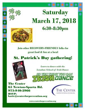 Carousel_image_fe158e874f1666e11a2c_updated_irish_dance_flyer