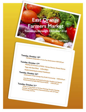 Carousel_image_fe1fcb529d7c2c0be21a_farmers_market_event_flyer_2_copy