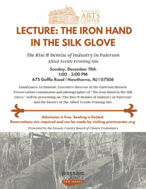 Lecture_ The Iron Hand in the Silk Glove (1).png