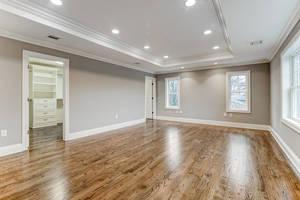 45 Master Bedroom.jpg