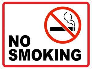 Carousel_image_fe60c08c62ef3ff34deb_no-smoking