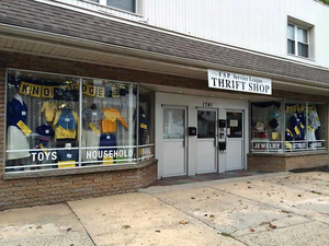 Carousel_image_fe62f5b6687d040eb986_fanwood-scotch_plains_service_league_thrift_shop