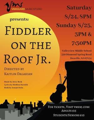 Carousel_image_fe7d6e6cbe229b927c16_fiddler_on_the_roof