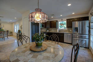 49 Chesnut Ridge- kitchen.jpg