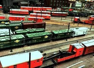 Carousel_image_fea733d3173ca638dd9f_train