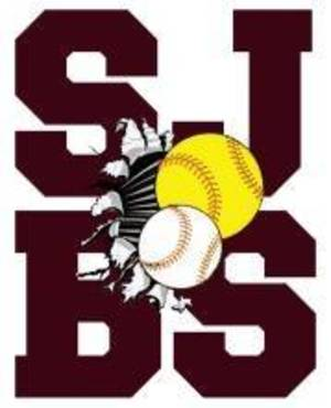 SJBS logo 2016.jpg