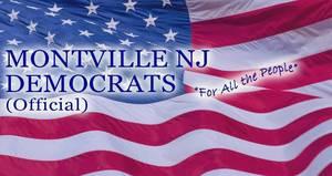 Montville Township Democrats