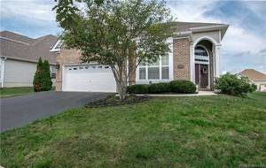 $394,900 34 Mulberry Drive Stafford Twp