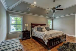 32 Commonwealth Road-large-024-033-Master Bedroom-1500x1000-72dpi.jpg
