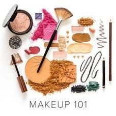 Carousel_image_ff7e3f05bd8acbca8163_makeup101-1100x1100-v2
