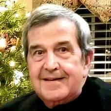 Philip DeStasio