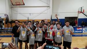 Carousel_image_ffa0dea7463e8541e3af_south_orange_boys_basketball