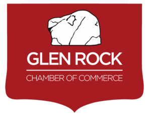 glenrock-chamber-medium.png