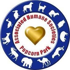 Carousel_image_ffc95f13141e39830254_associcated_humane_societies_logo