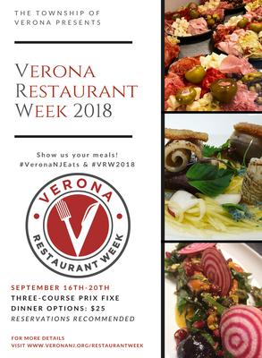 Carousel_image_fff4a9289148fa428b40_2018_verona_restaurant_week