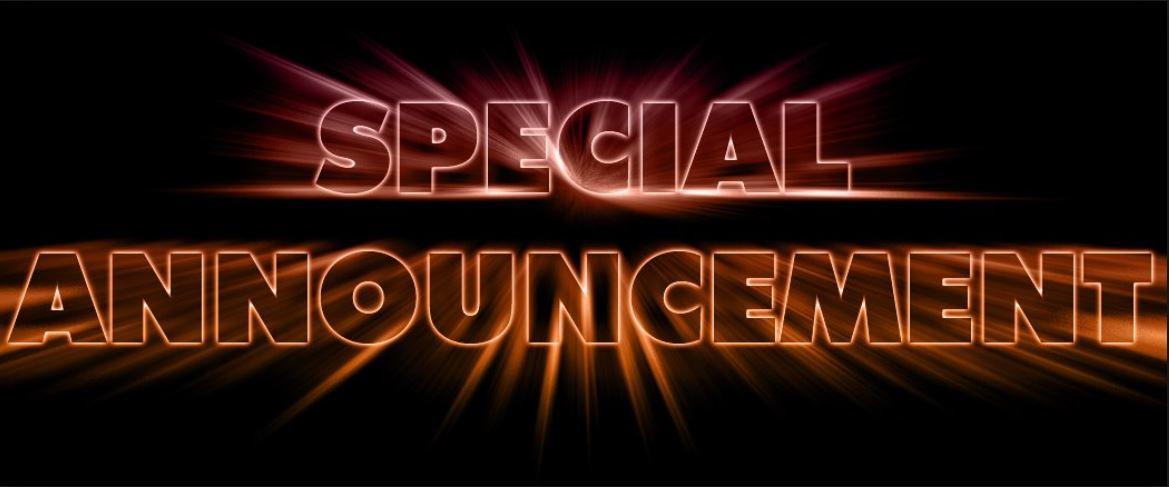 0e951812ca50ed91227b_special_announcement.JPG