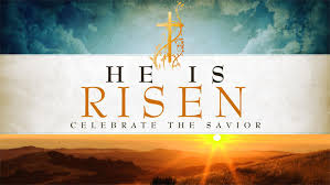 1814b499ae99a87f3465_Easter_he_is_risen.jpg
