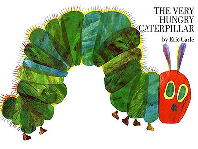 263af5e529eea9a18d10_the-very-hungry-caterpillar-01.jpg