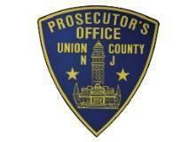 37914adb07a7d95de388_f6b5acc6abc9ca58f3f3_uc_prosecutor_s_office.jpg