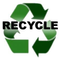 67272a38876c71dccd97_recyclintwo.jpg