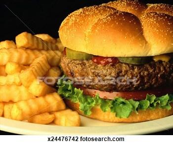 72c8ba2a69637df17fc8_hamburger-fries.jpg
