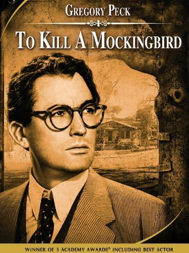 9e64f69a4a33bb2d2c74_To_Kill_a_Mockingbird_poster.jpg
