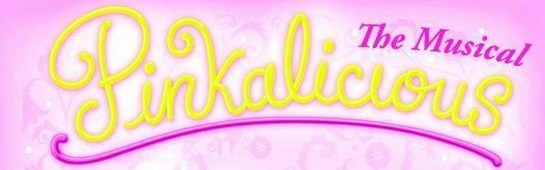 a4f2b44d7c0babbd97e2_pinkalicious_the_musical.jpg