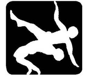 a84c93facd09db1a13d4_wrestling.jpg