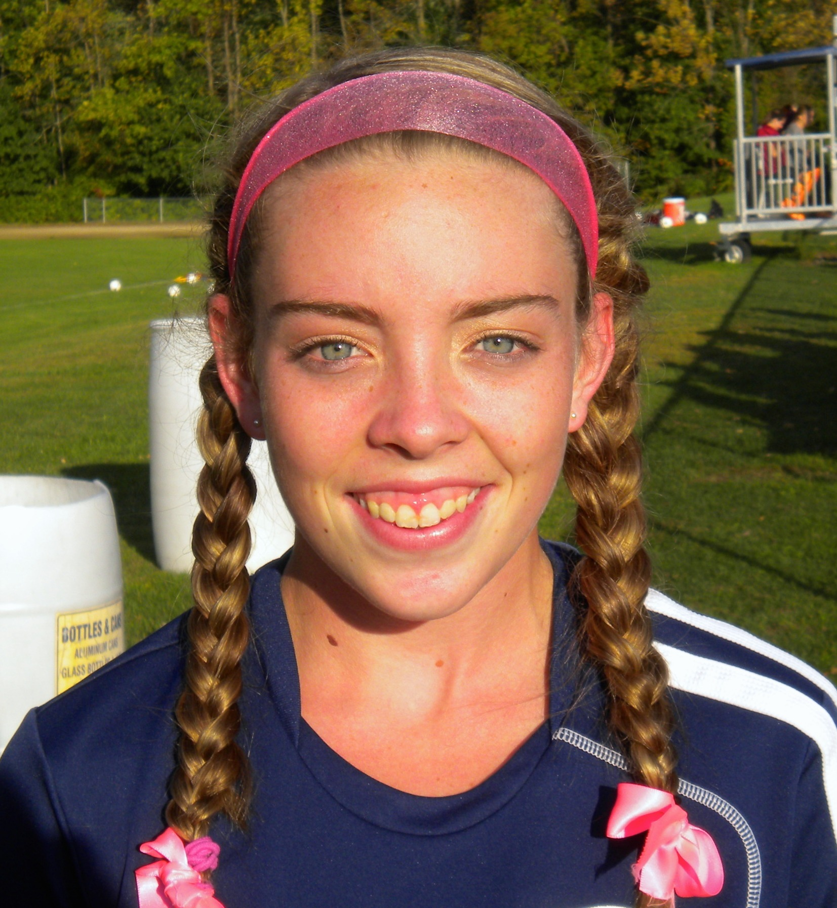 New Providence Edges Chatham 1 0 In Girls Soccer Chatham Nj News Tapinto