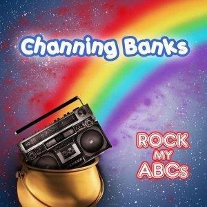 e10740f1d7e7341e18c4_channing_banks.jpg