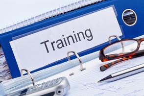 Morris Workforce Agency has Free Skills Training for Unemployed Job Seekers, photo 1