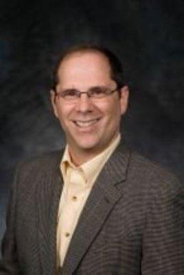 Dr. Gary Heiman