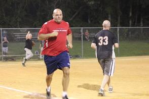 NJ Bar & Grill Crowned 2014 Randolph Mens Softball Champions, photo 3