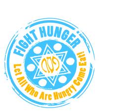 Carousel_image_64ad773c15a52a6a2e8c_hunger_logo