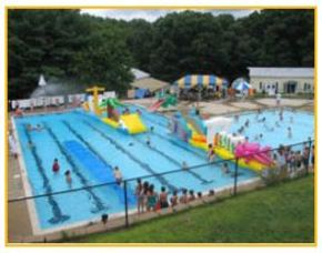 Livingston High School Grad-Owned Meadowbrook Country Day Camp to Hold Open House Sunday, photo 5