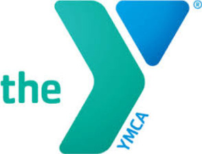 YMCA Launches Community Initiative to Protect Children From Sexual Abuse, photo 1