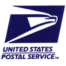 Plainfield Mayor Partners with U.S. Postal Service to Host Job Fair, photo 1