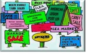Carousel_image_f227ec76dfed86272acd_flea_market_sign_clipart