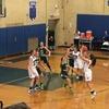 Small_thumb_466095ab9b74419288e3_girls_basketball