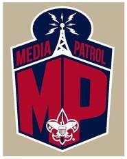 Top_story_5ac82621c2325cf27b8e_46de303f0012c1b059a6_918f03afca3cdd7ca995_media_patrol